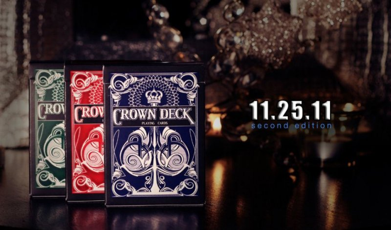 crown-v21