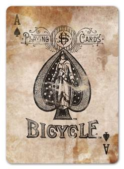 bicycle-distressed-expert-back-playing-cards-ace