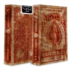 bicycle-distressed-expert-back-playing-cards-box