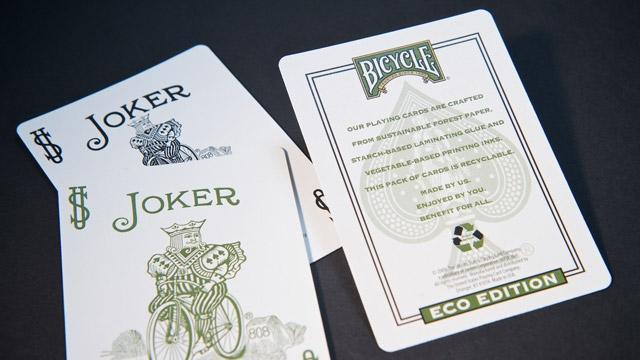 bicycle-eco-edition-02