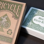 bicycle-eco-edition-01