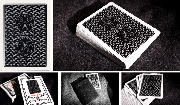 montage-of-black-and-silver