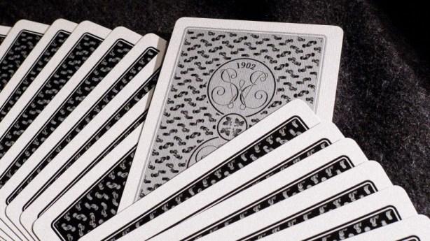 reversed-card-in-spread1
