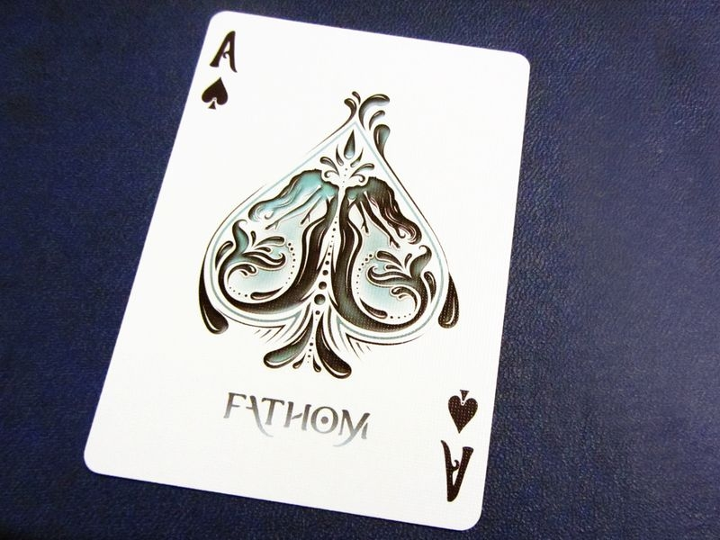 fathom_2