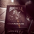 bicycle-guardians-v2-004