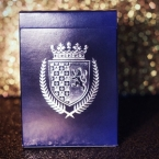 product-gallery_heraldry8