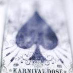 karnival_dose06