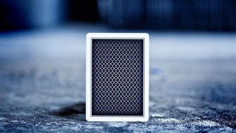 LTD Blue 07