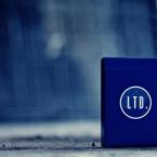 LTD Blue 02