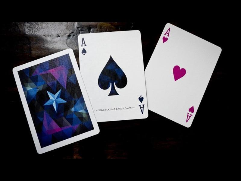 magic-con-2012-2