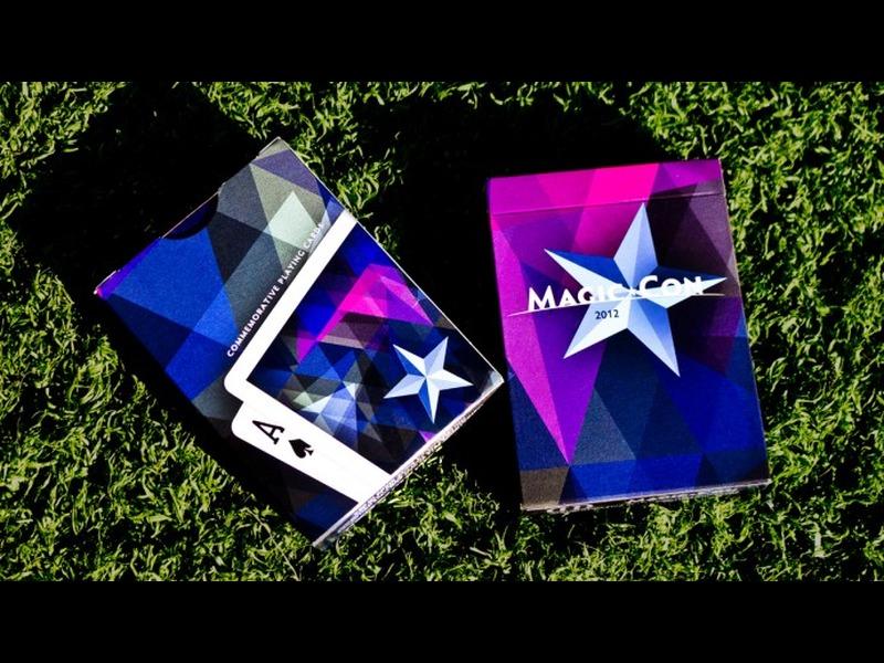 magic-con-2012-3
