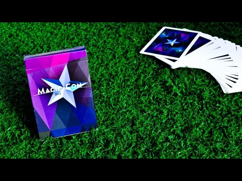 magic-con-2012-6
