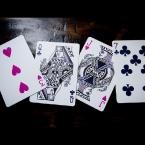 magic-con-2012-1