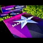 magic-con-2012-4