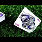 magic-con-2012-5