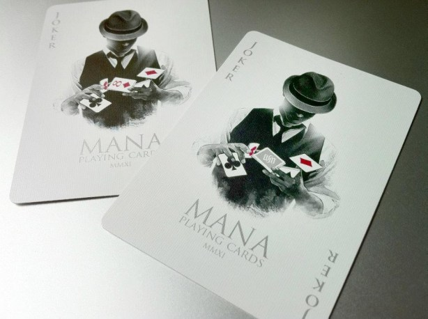 mana-oracle-edition05