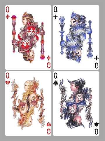 playing_cards___queens_by_wen_m-d5etw9f