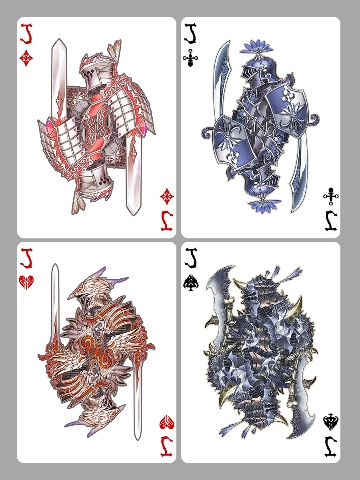 playing_cards__jacks_by_wen_m-d5eq355