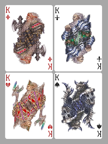 playing_cards__kings_by_wen_m-d5eyi9g