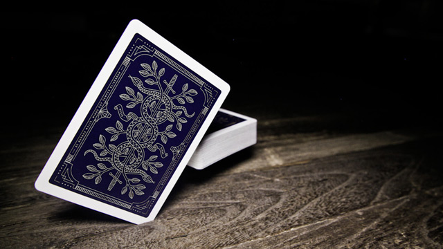 monarch-playing-cards-02