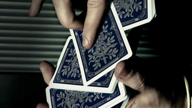 monarch-playing-cards-17