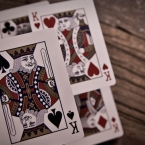 monarch-playing-cards-19