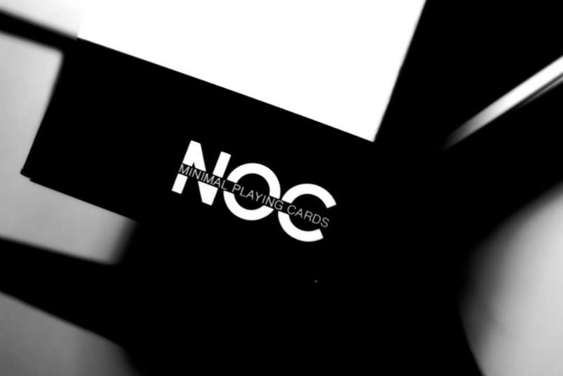 gallery_blacknoc_7