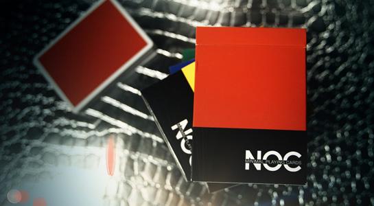 nocv2-gallery_5