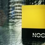 nocv2-gallery_7