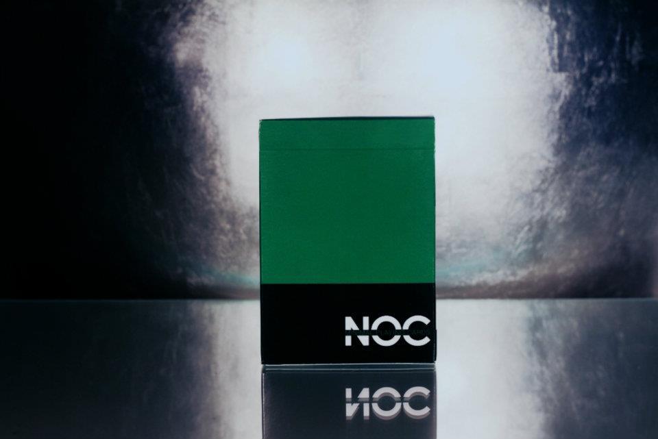 noc_05