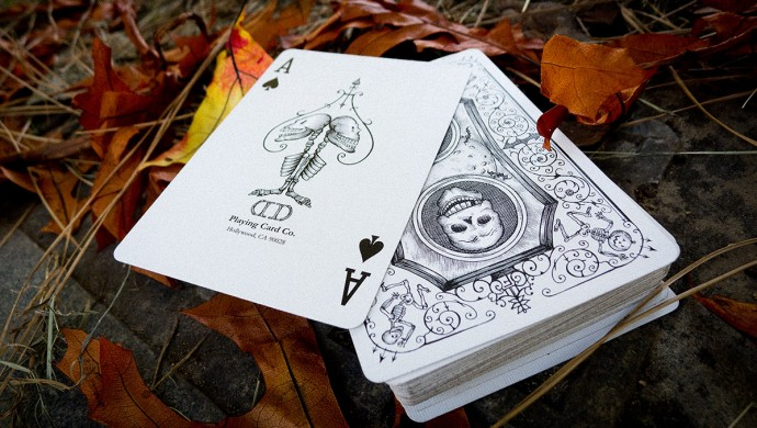 october-playing-cards-8