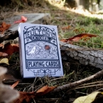 october-playing-cards-10
