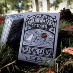 october-playing-cards-12