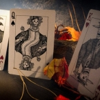 october-playing-cards-7