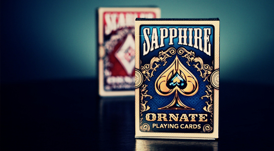 product-gallery_ornate2