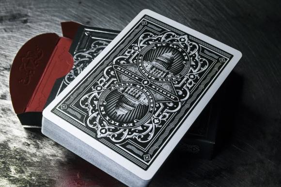 rebel-playing-cards6
