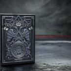 rebel-playing-cards10