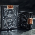 rebel-playing-cards2