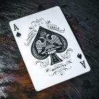 rebel-playing-cards5