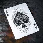 rebel-playing-cards5