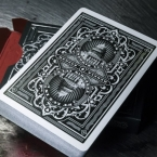 rebel-playing-cards6