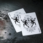 rebel-playing-cards9