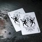 rebel-playing-cards9