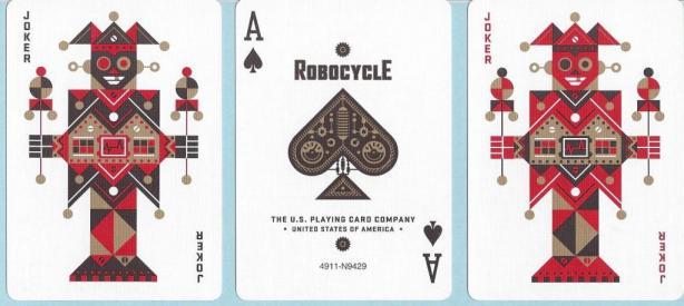robocycleblackjokers-ace
