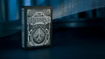 sentinels-01