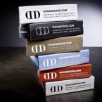 smokeandmirrors-11