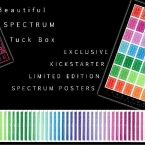 spectr02
