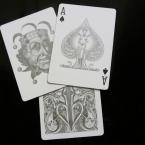 split_spades_silver-02