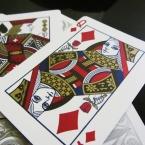 split_spades_silver-03