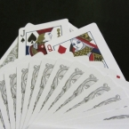 split_spades_silver-04